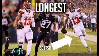 nfl-longest-plays-of-the-2019-2020-season-hd