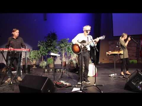 3 'happy songs' for kids - Jack Grunsky live in concert  - Nov.3.2016