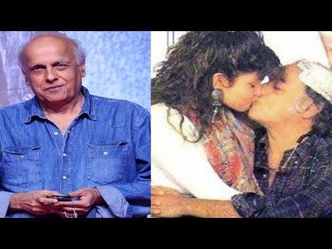 महेश भट्ट ने खोला बेटी पूजा भट्ट से जुड़ा ये राज़…! | Mahesh Bhatt Reveals Daughter Pooja's Secret