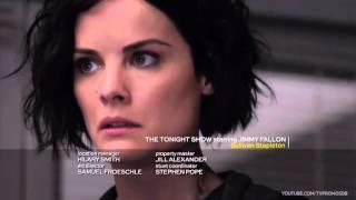 Слепая зона (1 сезон, 16 серия) - Промо [HD]