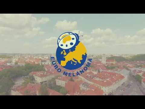 Lithuania 2016 Euromelanoma screening day
