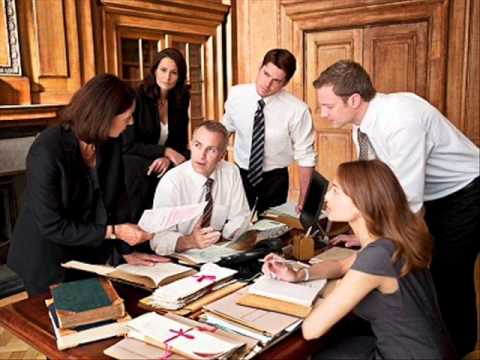 Perth Amboy Personal Injury Lawyer - Call 315-350-3007 For Personal Injury Attorneys