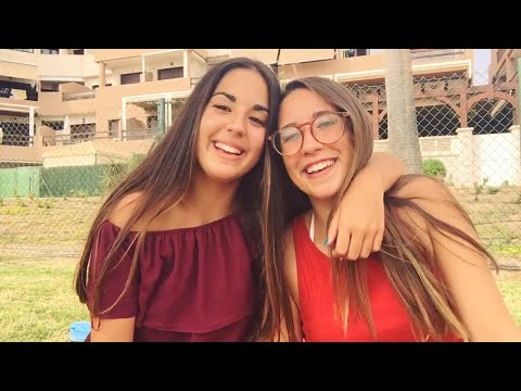 Video Star! Una Lady Como Tú. (Cover)