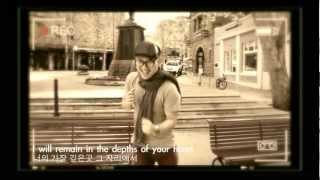 Confession - 고백 (Original) Music Video