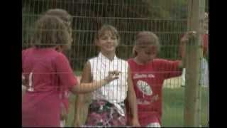 Britney Spears - The All New Mickey Mouse Club (M.M.C)