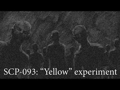 Желтый налет на языке — причины, почему на языке бело