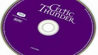 Celitic Thunder's
