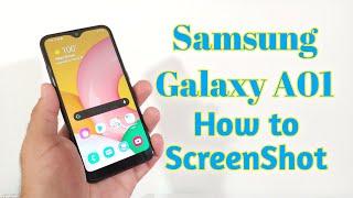 Samsung Galaxy M51 : 4 Ways To Take Screenshots | Screenshot Shortcuts.