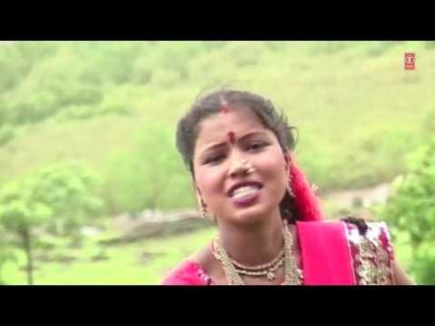 PAD: YACHA JHABA KHALUN - DHINKA CHIKA SHAKTI TURA    DEVOTIONAL SONG    T-Series Marathi