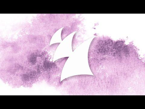 MÖWE & Daniel Litt - Lovers Friends (John Dahlbäck Remix)