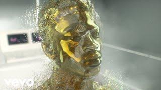 Lil Nas X - OΝE OF ME ft. Elton John