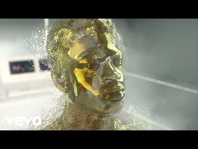 Lil Nas X - ONE OF ME ft. Elton John