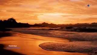 Francis Goya - One Sunday Morning (romantic guitar)
