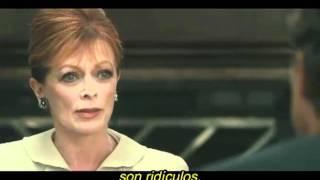 Culpable O Inocente (The Lincoln Lawyer) - Trailer Subtitulado