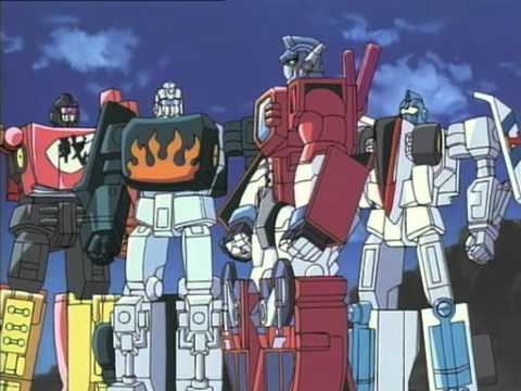 Transformers Robots In Disguise Episodio 16 El Volcán Videos De Viajes