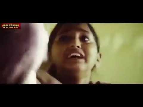 Revolver Raja  Vinketesh And Brahamanadam Best Hindi Dubbed Movie