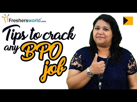 tips-to-crack-any-bpo-job-–-sample-questions,-interview-rounds,-interview-tips