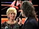 Ray Lynam & Tammy Wynette-Til A Tear Becomes A Rose
