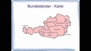(1) Österreichische Politik für Einsteiger - Teil 1