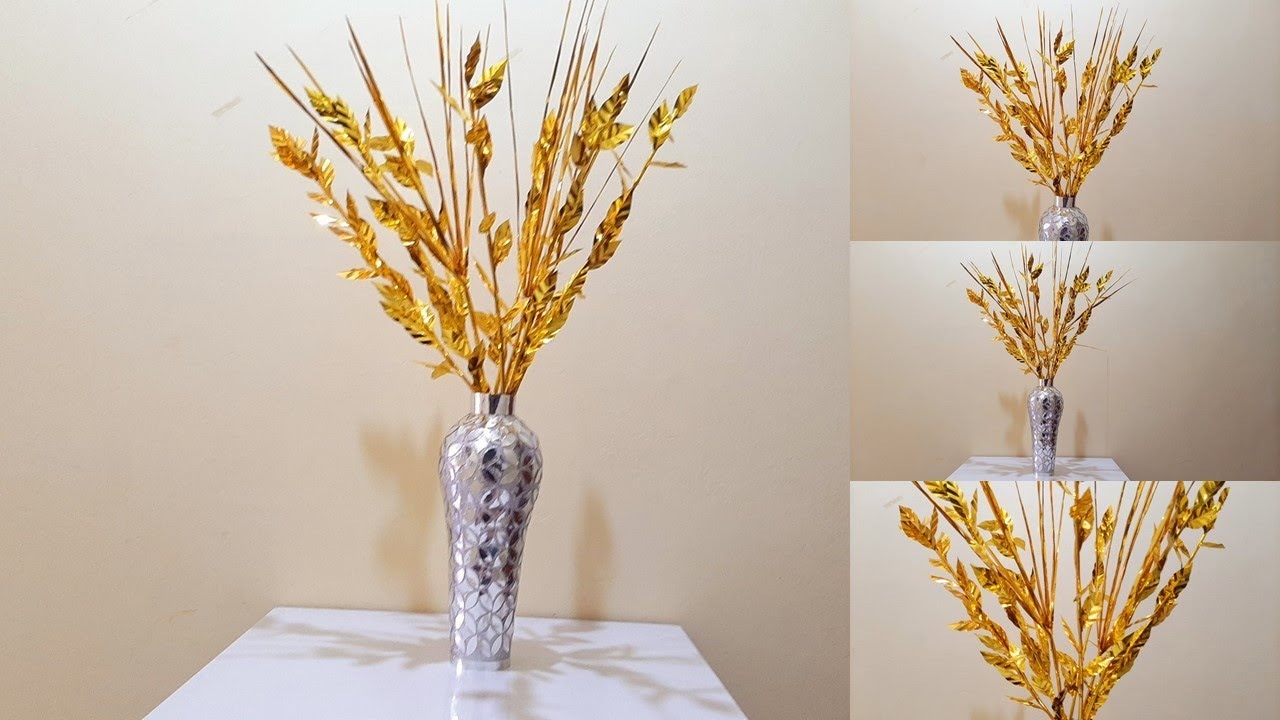 2 bellísimas ramas navideñas - 2 beautiful decorative branches