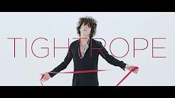 LP - Tightrope