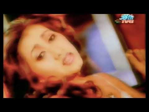 Trisna Levia - Perih
