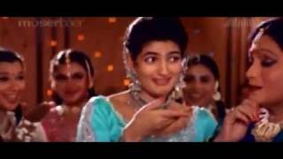 Download Video Aai পো কে Kaata [সম্পূর্ণ ভিডিও গানের] (এইচকিউ) - জান MP3 3GP MP4