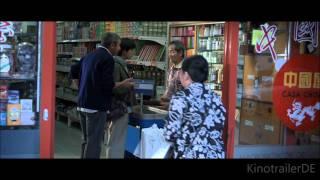 Chinese zum Mitnehmen | Trailer deutsch / german Full-HD 1080p