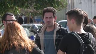 Vezë kryeministrit, prokuroria kërkon dënimin e studentëve - Top Channel Albania - News - Lajme