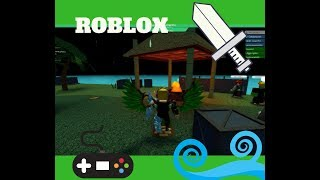 ROBLOX WITH ELI.. PLAYING LIKE THE FGTeeV!!!