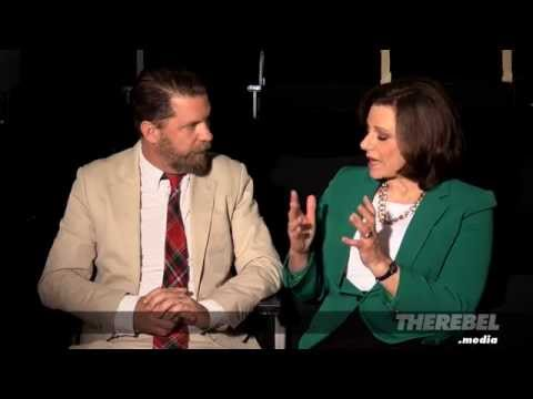 KT McFarland: Islam is finally starting to reform
