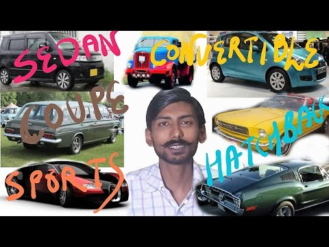 [HINDI] CLASSIFICATION OF AUTOMOBILE IN INDIA|CLASSIFICATION OF AUTOMOBILE IN WORLD|MUST WATCH VIDEO