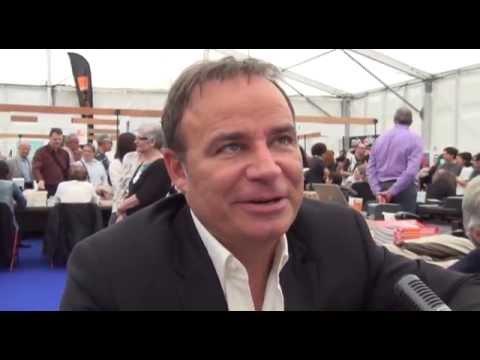 Vidéo de Fabien Lecoeuvre