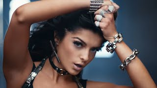Repeat youtube video Bebe Rexha - I'm Gonna Show You Crazy (Official Music Video)