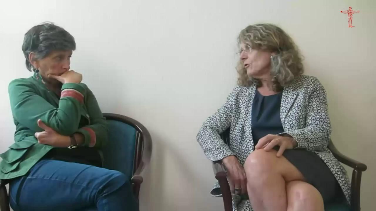 intérêt des conversations cliniques avec un patient pour un  psychanalyste lacanien d'aujourd'hui