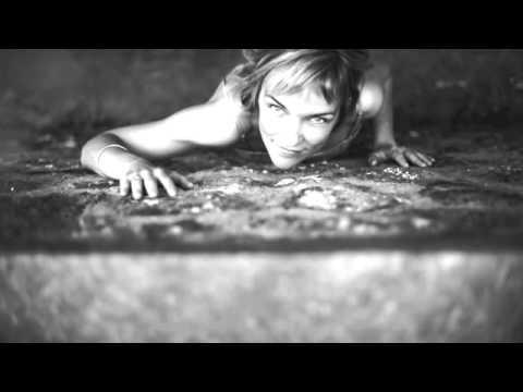 Vidéo Demo voix Laurence Porteil