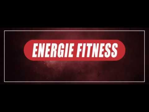 Energie Health Equipment Pvt Ltd