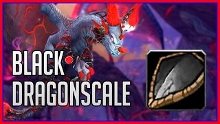 WoW Gold Guide | How to Farm Black Dragonscale (and Solo Razorgore)