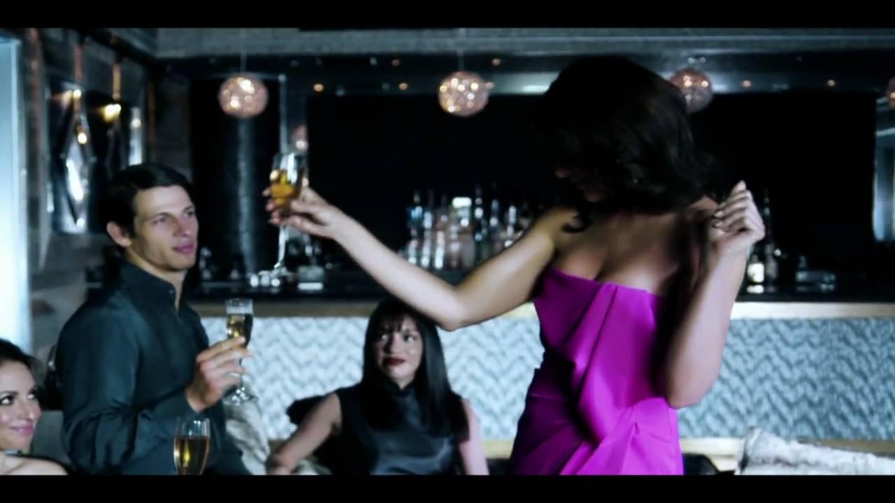 Video Luann de Lesseps nude (98 photo), Pussy, Cleavage, Selfie, butt 2015