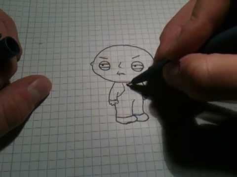 Malen Leichte Zeichnungen Zum Nachzeichnen Novocom Top