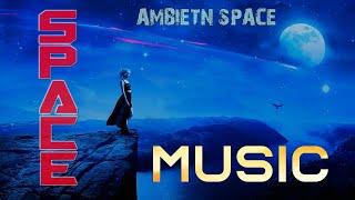 ПУТЕШЕСТВИЕ ПО КОСМОСУ: Космическая музыка, Музыка для сна, Спокойная музыка, Эмбиент Космос. RELAX!