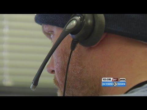 Nebraska Helpline for those parents needing help