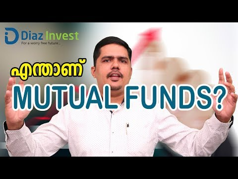 Mutual funds for beginners malayalam : Thommichan Tips - 4