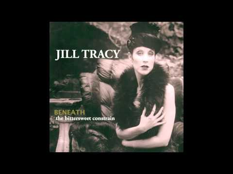 "JILL TRACY ""Treasure"" (Instrumental) OFFICIAL"