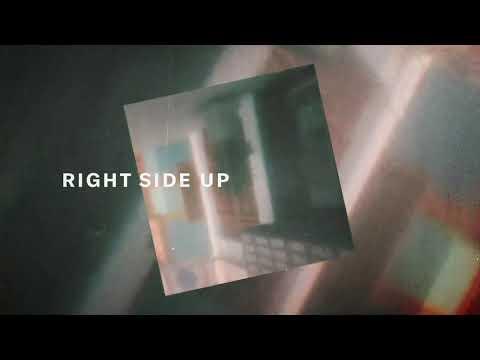 MELVV - Right Side Up (feat. Manila Killa & Sophia Black) [Official Audio]