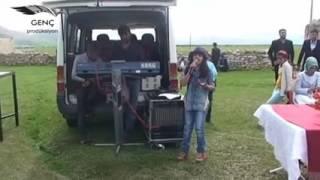 VANLI mukaddes Bûka Baranê 2015   Video İzle   İndir   izlevideo net