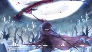 Epic Action | ThunderStep Music - Stellar Destination - Epic Music VN