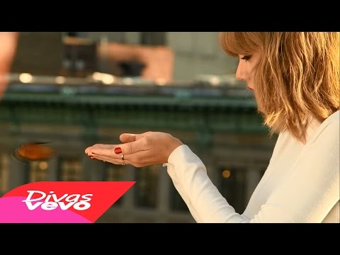 Taylor Swift - This Love (Laura Scott Cover)
