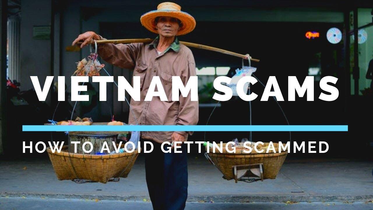 Vietnamese dating scams seeking girls dating friends