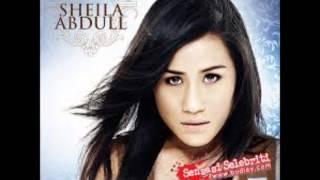 Sheila Abdul - Gadis Yang Dulu (OST Playboy Iyu Suami Aku)